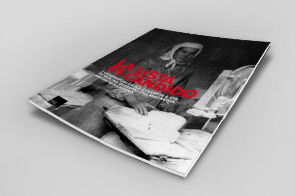 copertina_listacandidoF420C358-B005-A272-B354-9E299ED5DC71.jpg